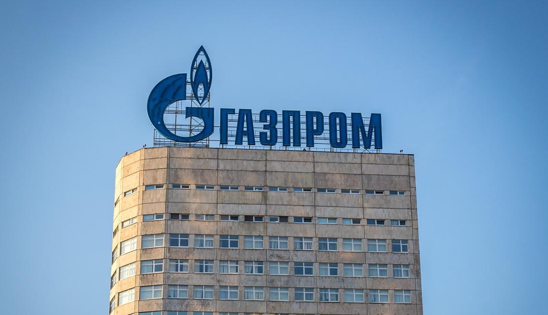 Газпром задолжал российским отелям почти 100 млн рублей