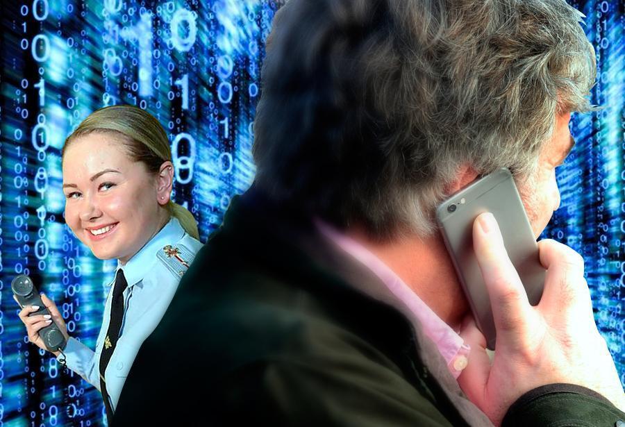 В России в 10 раз увеличили штрафы за разглашение персональных данных