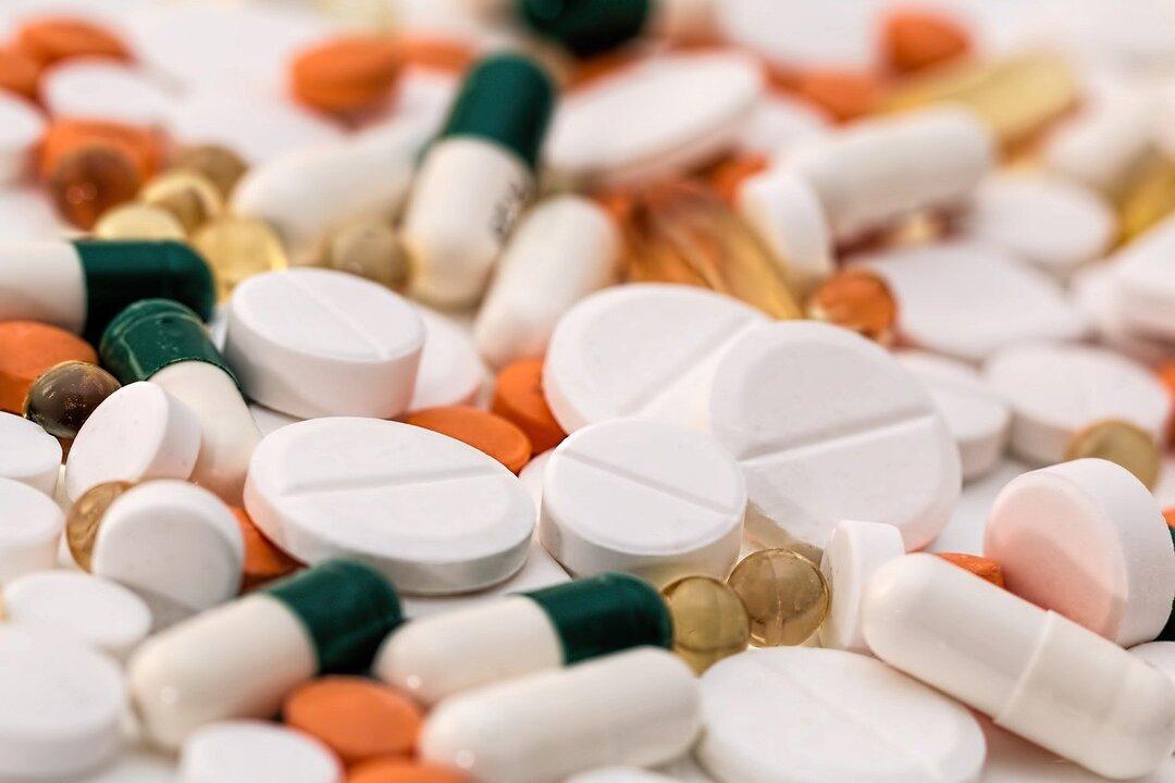 Опубликована расширенная программа форума Лекарственная безопасность в рамках ПМЭФ-2021