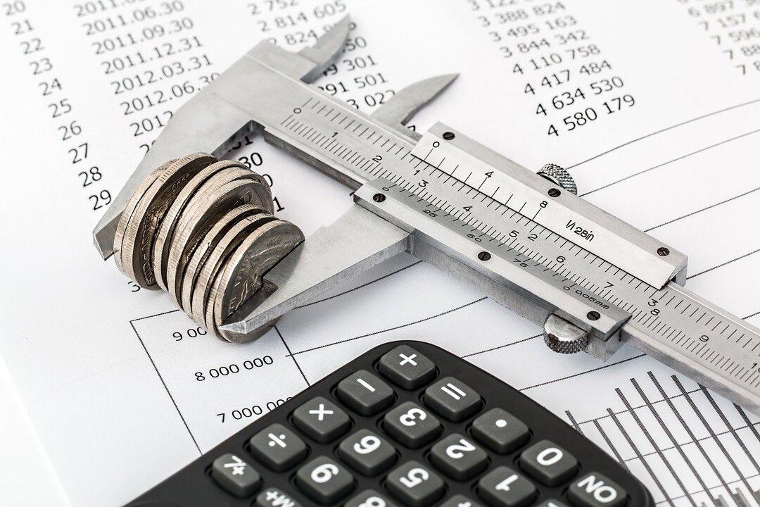 Российский бизнес предложил поднять налог на высокие зарплаты до 45%