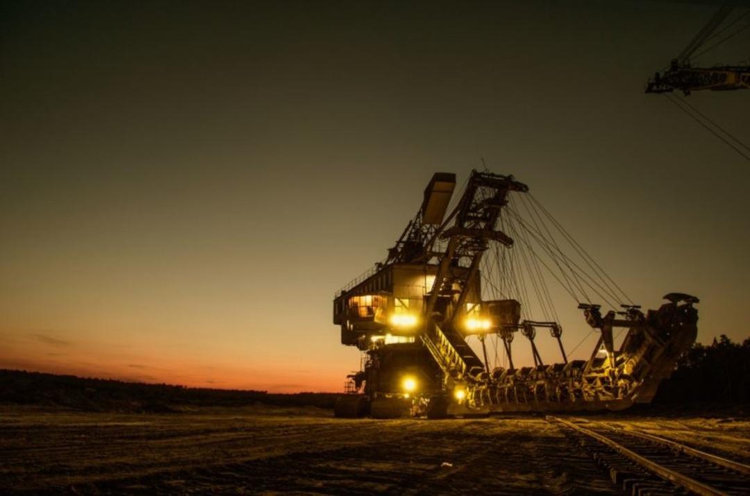 Цена на нефть Brent поднялась выше $72. Такого не было два года