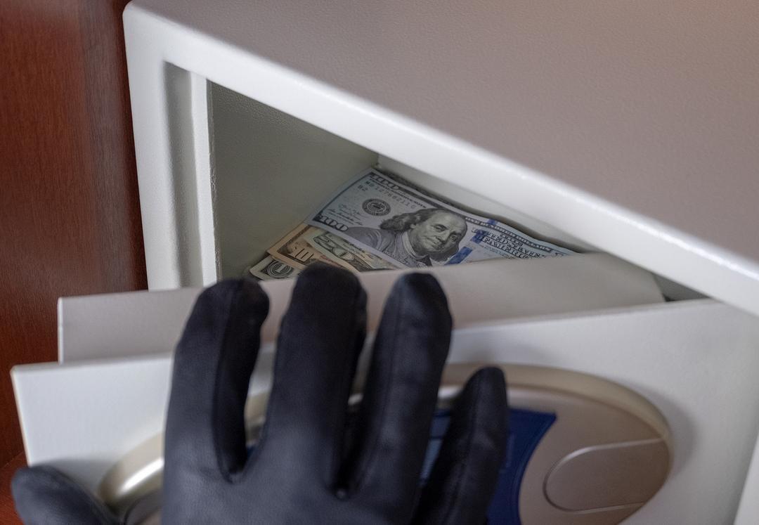 В Россельхозбанке вскрыли махинации на 60 млн рублей