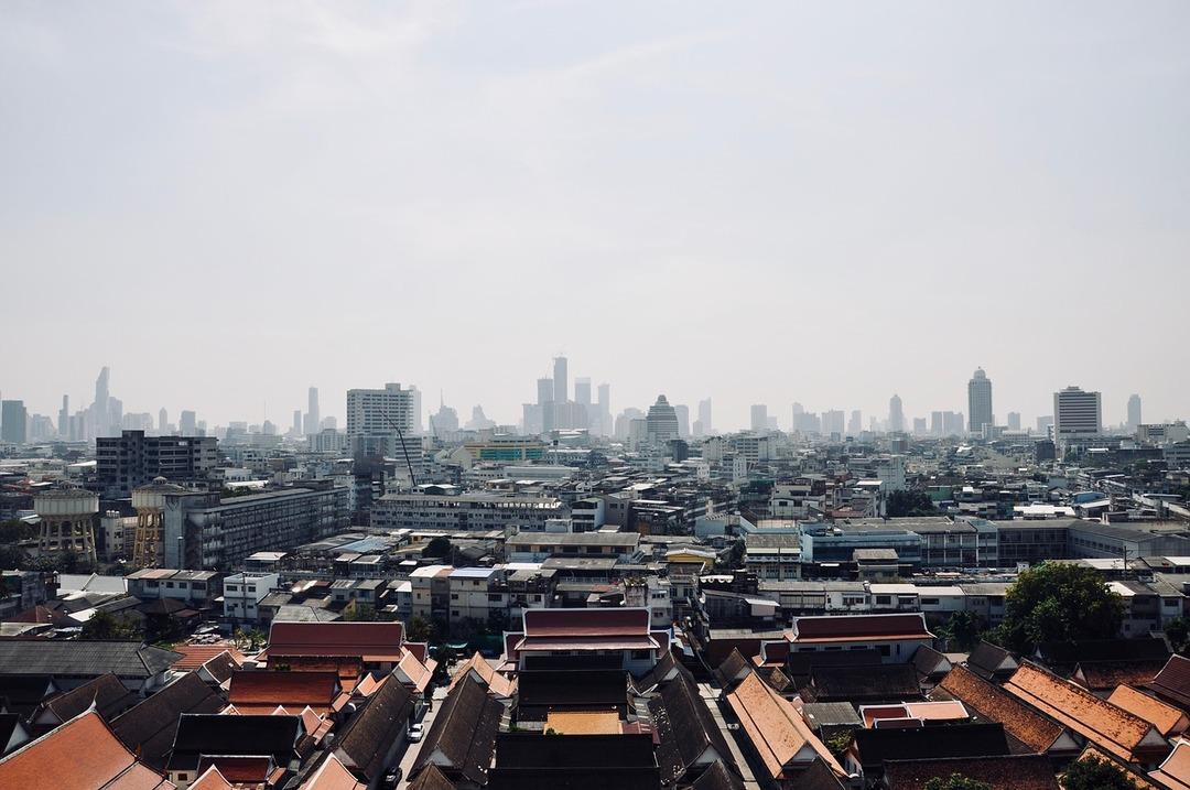 В Таиланде запретили торговать NFT-токенами