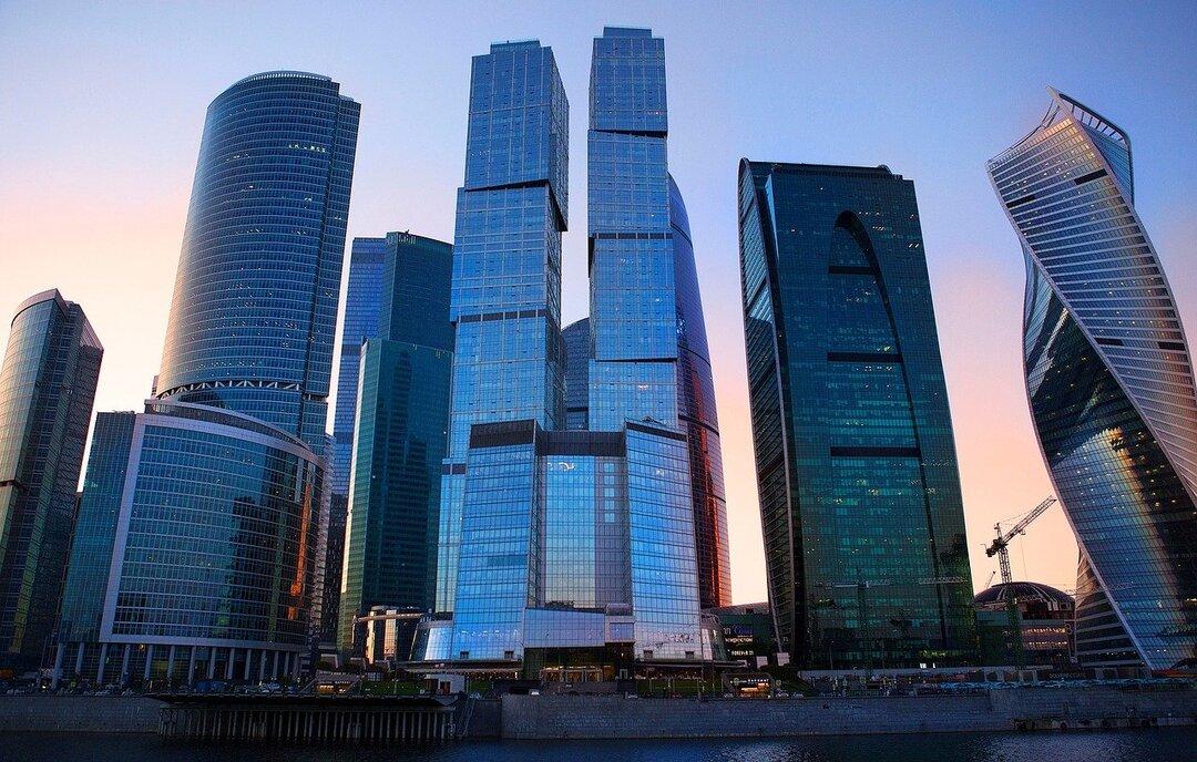 Москва отказалась от помощи бизнесу, несмотря на новые запреты