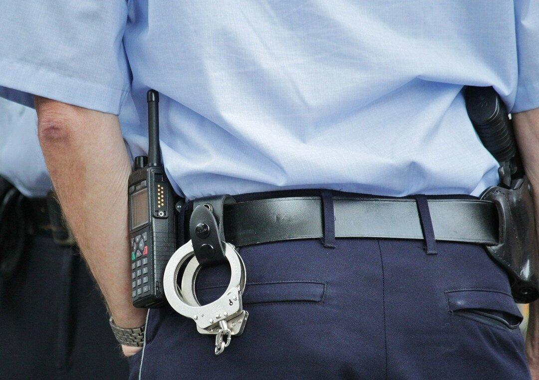 В Подмосковье арестовали подполковника ФСБ по делу о взятке в 1,7 млн рублей