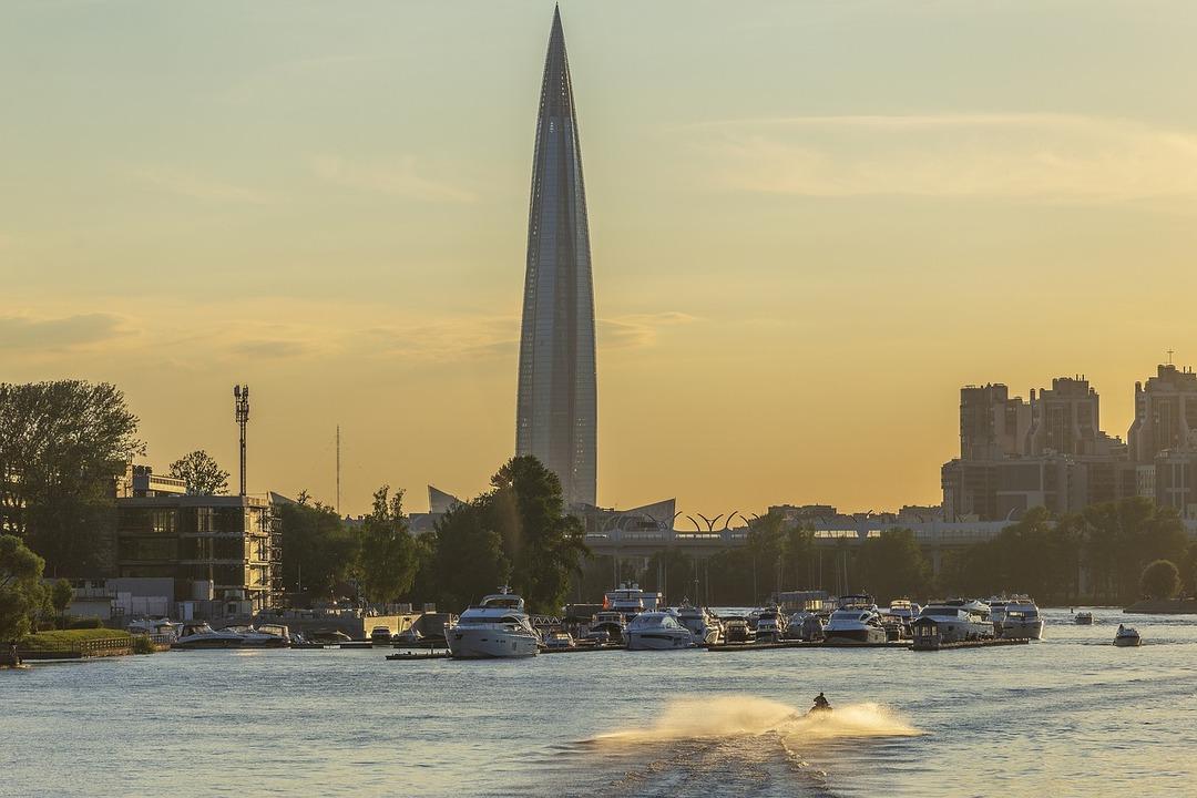 Газпром разместил бессрочные облигации на рекордные 60 млрд рублей