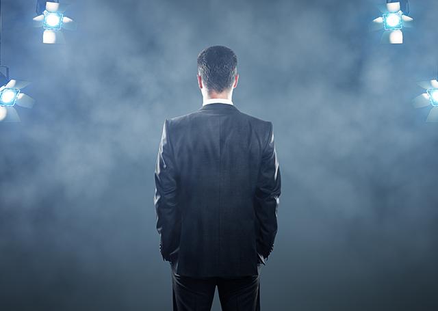 Показать всё, что скрыто. Что такое прозрачный бизнес и зачем он нужен компаниям