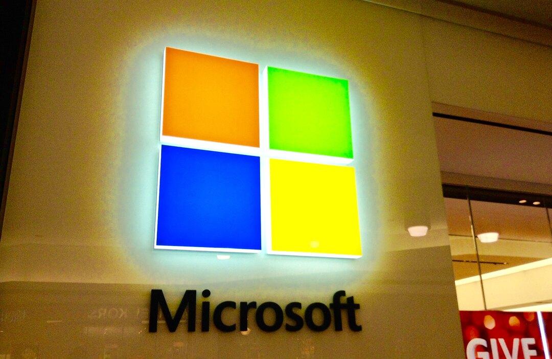 Microsoft опять пожаловалась на атаки русских хакеров