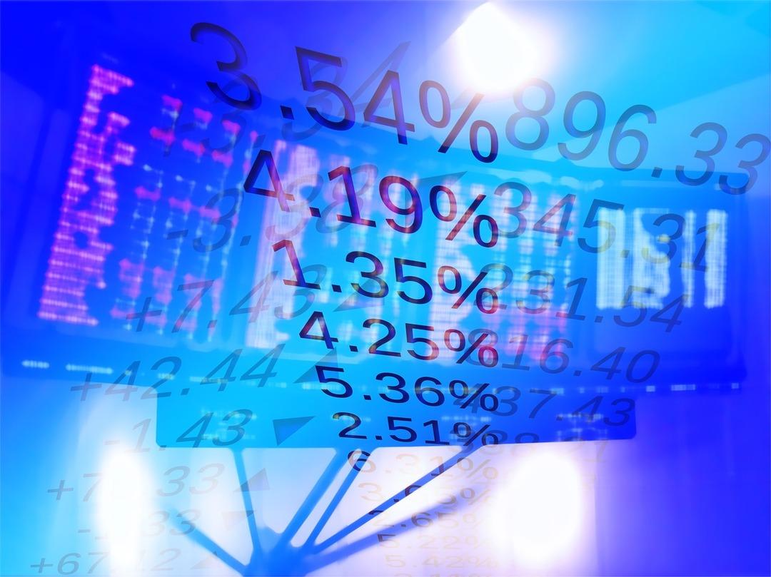 Мосбиржа спрогнозировала 15 млн инвесторов в России к концу года