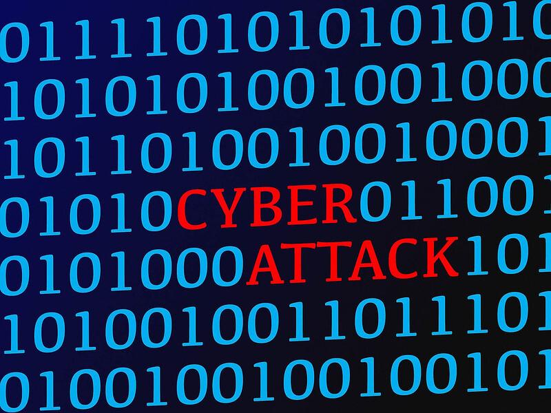Русских хакеров обвинили в кибератаке на 200 компаний из США