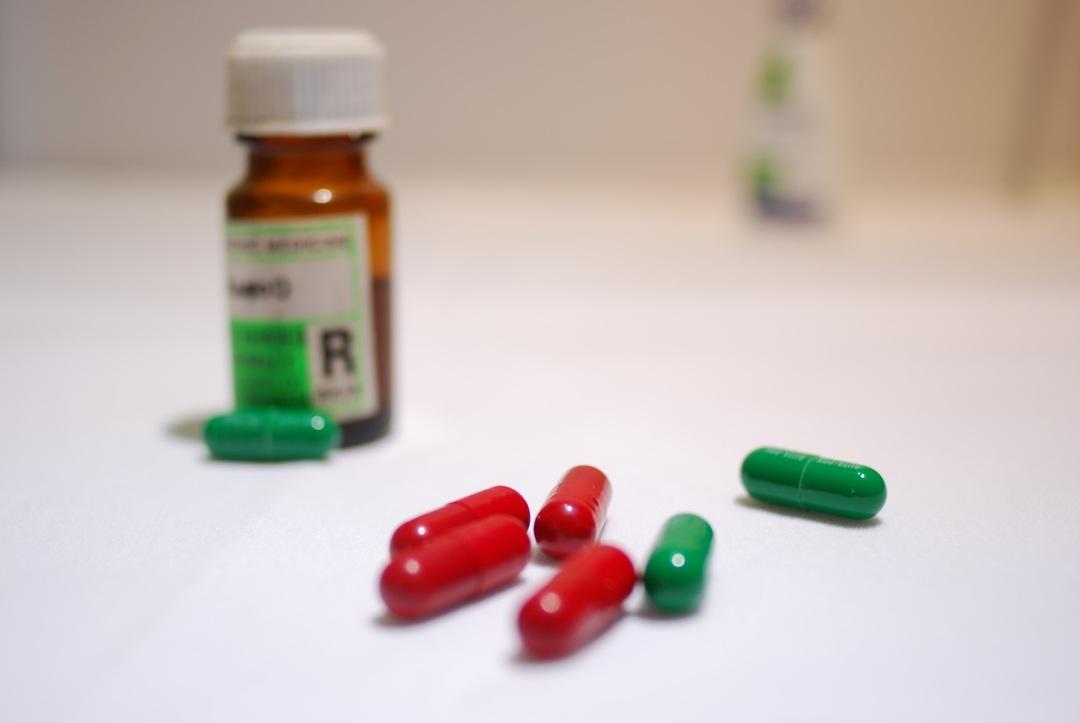 Россиян призвали готовиться к подорожанию лекарств