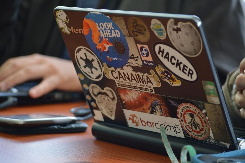 Русских хакеров обвинили во взломе компьютеров Республиканской партии США