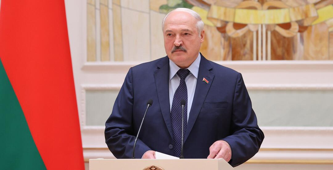 В Белоруссии разрешили конфискацию валюты
