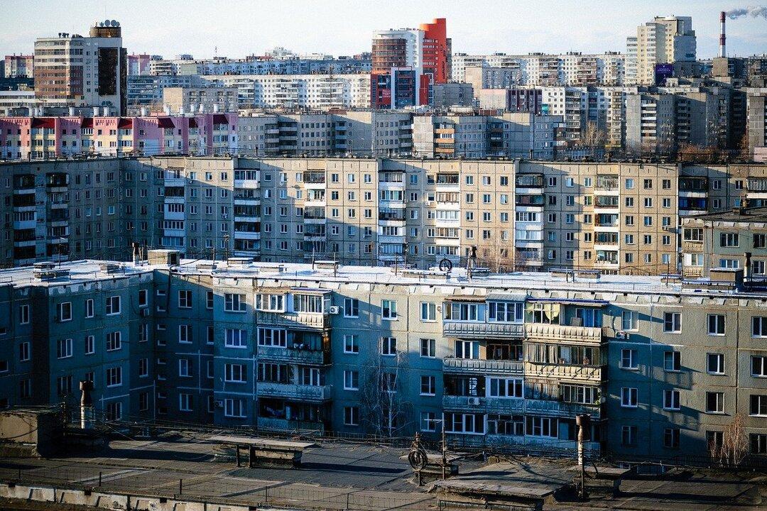 Высокопоставленного сотрудника Пенсионного фонда поймали на взятке в 3 млн рублей