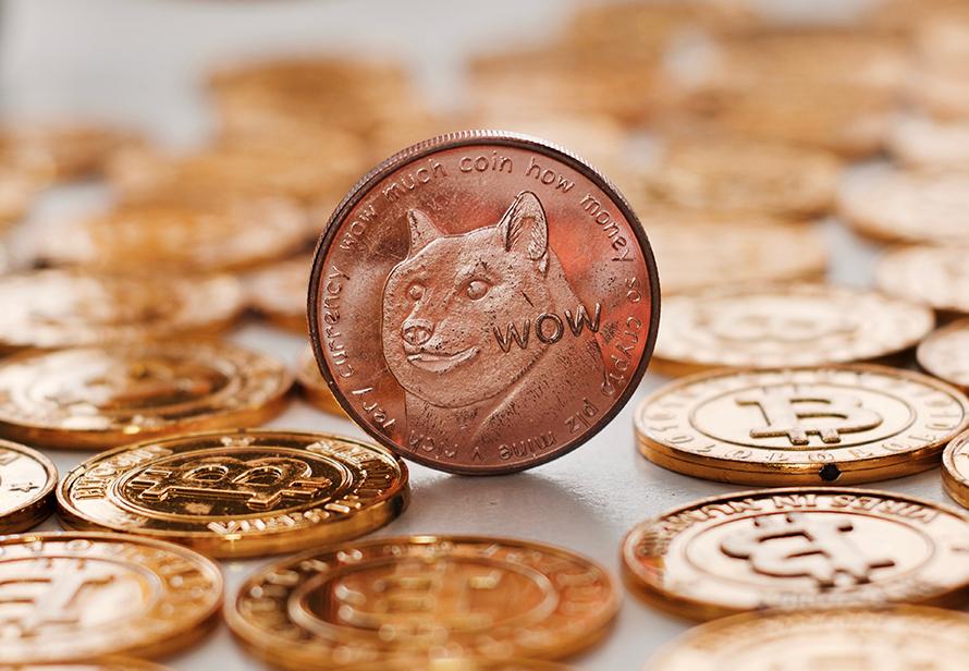 Смесь всего худшего в капитализме. Создатель Dogecoin выступил против криптовалюты