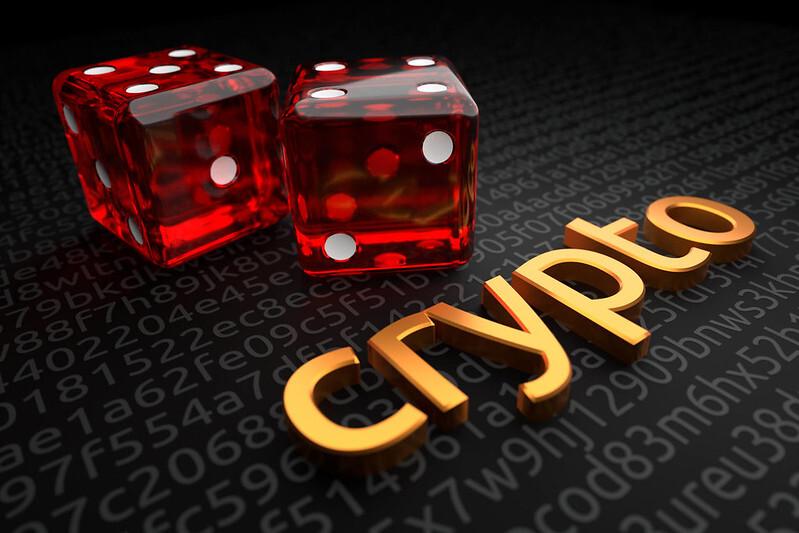 Британия потратит $15 млн на оповещение об опасности инвестиций в криптовалюту