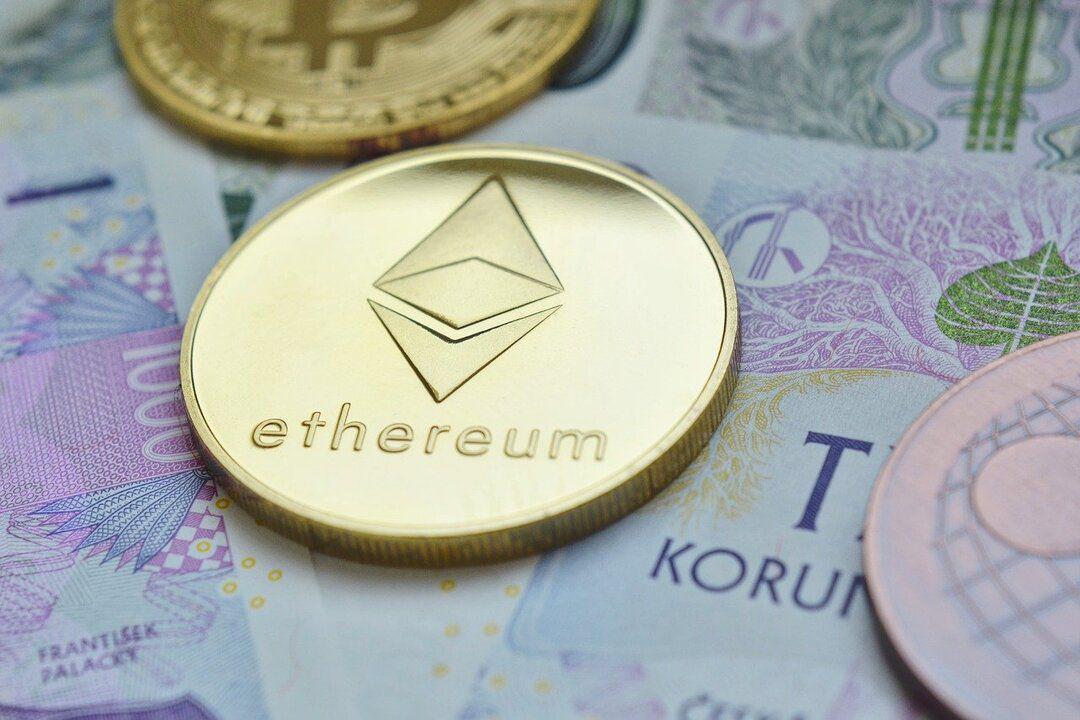 Сооснователь Ethereum решил покинуть криптоиндустрию. У него возникли опасения за личную безопасность
