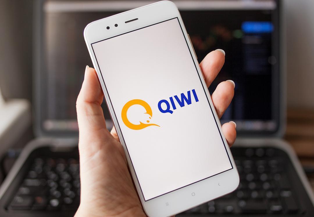 Qiwi решила продать Открытию свою долю в банке Точка за 5 млрд рублей