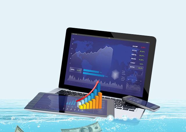 Семь раз отмерь. Как выбирать акции: руководство по оценке активов