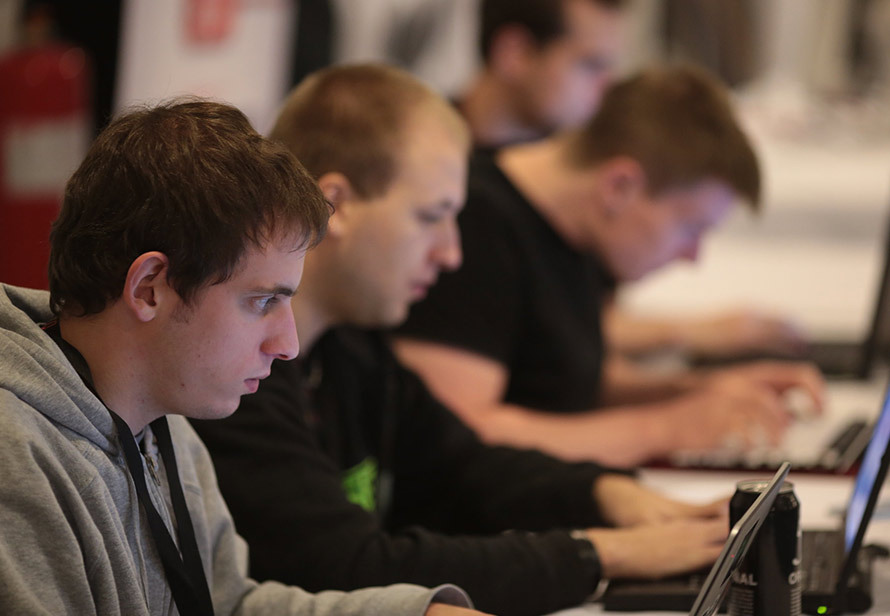 Эксперты зафиксировали небывалый ущерб от утечек данных в пандемию
