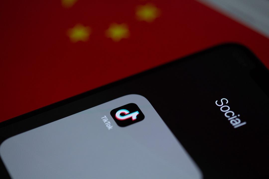 Владелец TikTok планирует IPO, несмотря на запрет китайских властей