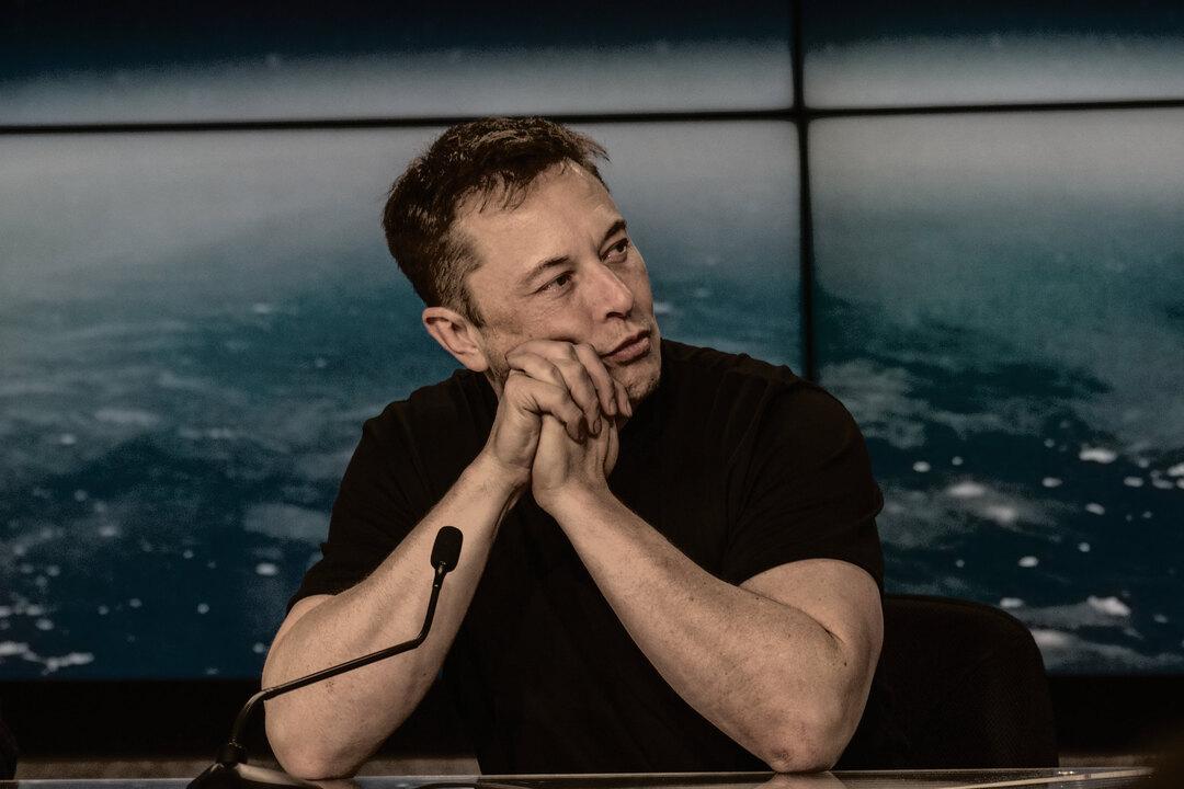 Илон Маск назвал дату открытия первого завода Tesla в Европе