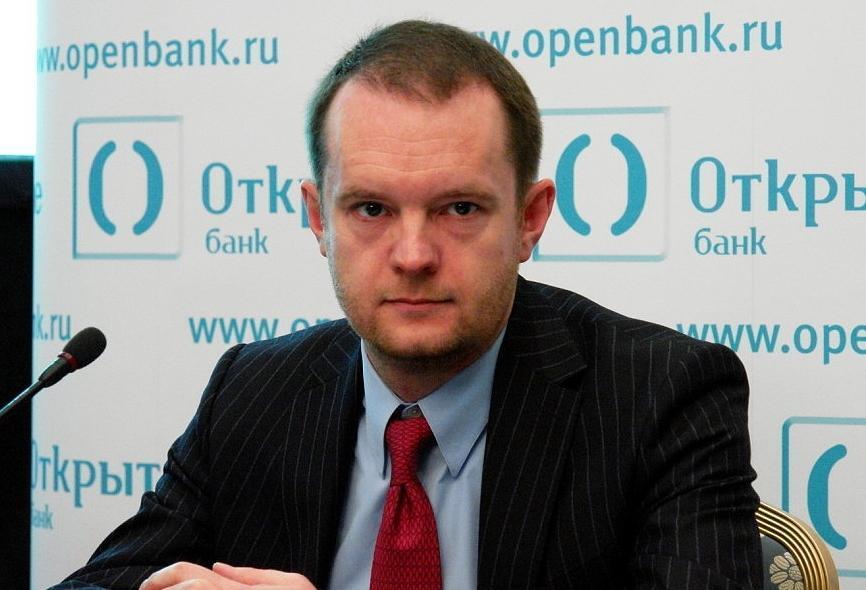Траст подал новый иск к экс-руководству банка Открытие на 157 млрд рублей