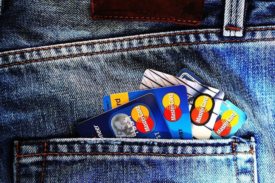 В Wildberries ответили на претензии Visa и Mastercard из-за комиссий