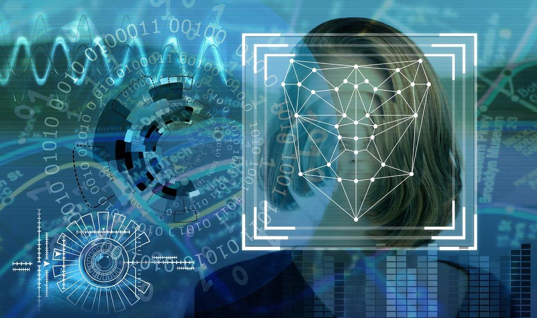 Компаниям хотят навязать сбор биометрических данных россиян