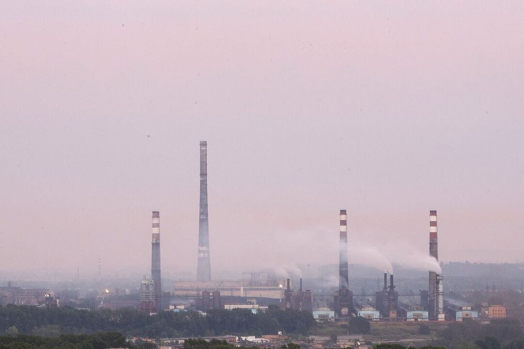 Эксперт объяснил смысл существования в России предприятий-зомби