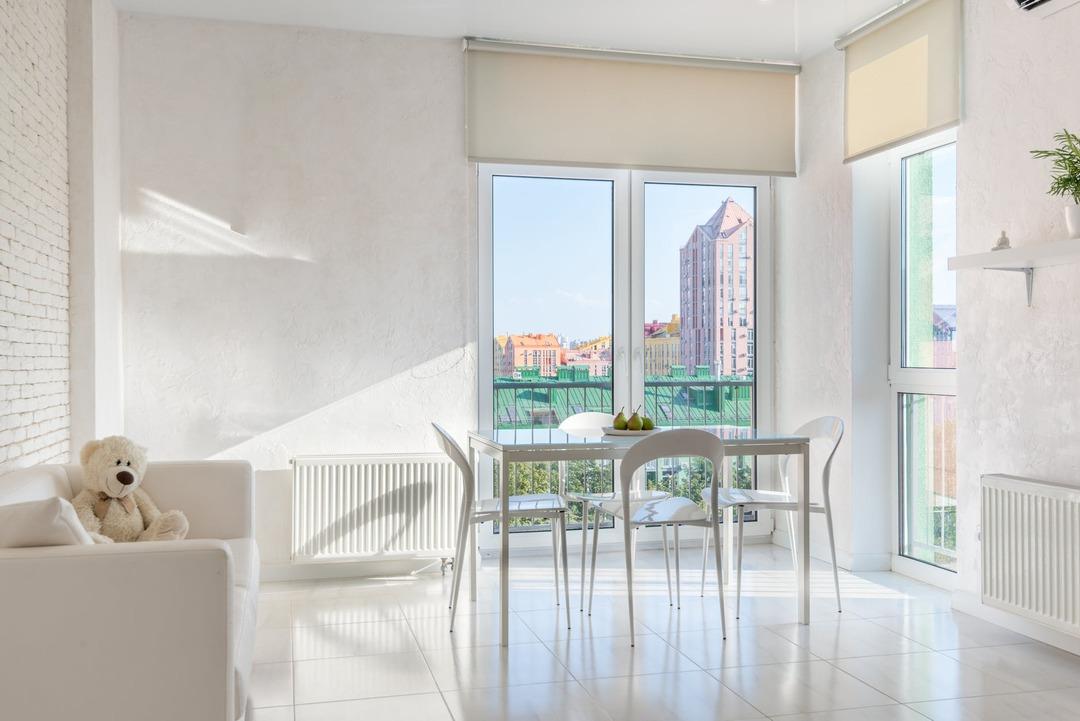 Эксперты зафиксировали бум на московском рынке съёмного жилья