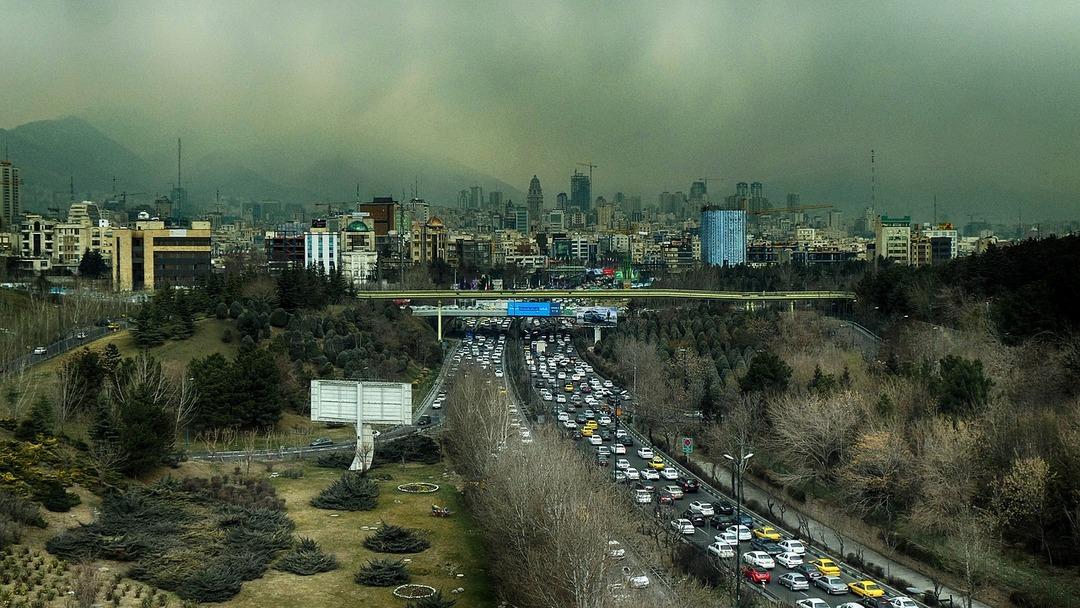 Иран отказывается возвращать России $500 млн долга за работы по строительству АЭС