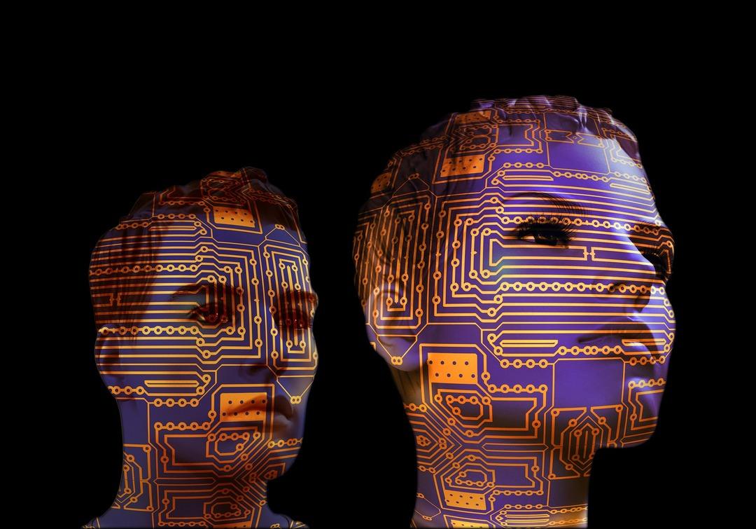 Правительство выделит 1,5 млрд рублей разработчикам искусственного интеллекта