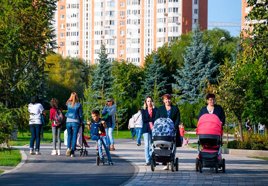 Россияне стали больше тратить на погашение микрозаймов