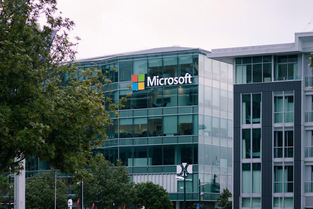 Microsoft слила 38 млн записей личных данных и не признала ошибку