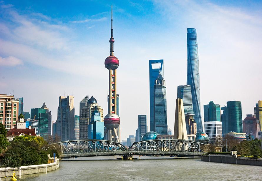 Китай ограничит сервис рекомендаций для IT-компаний