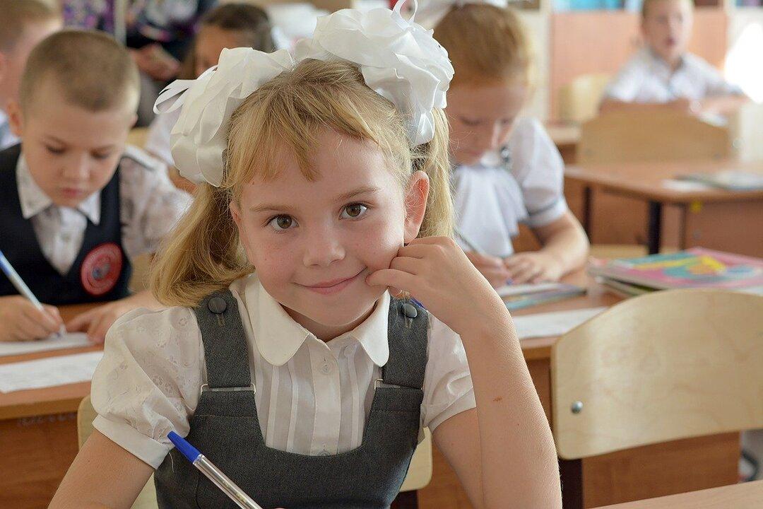 Россияне стали больше тратить на детей