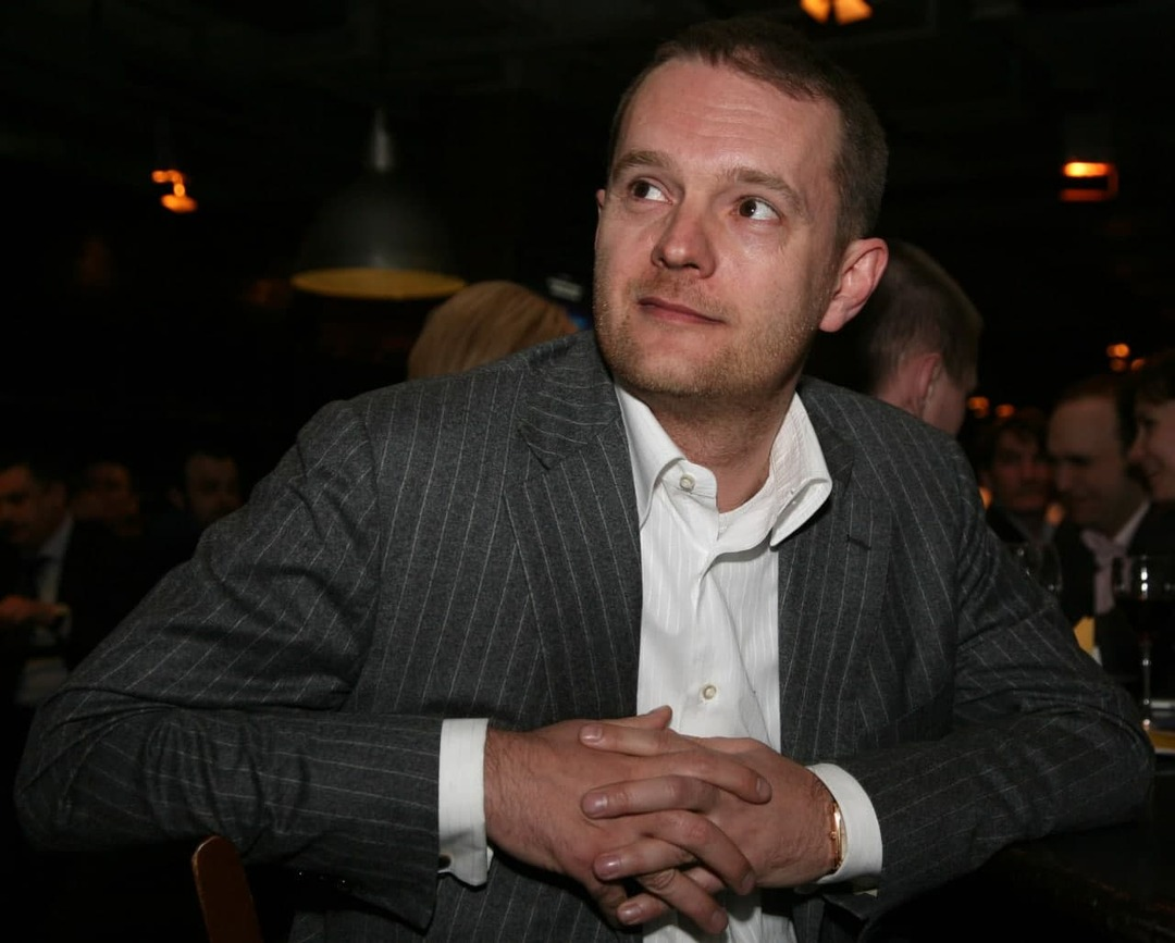 Суд арестовал имущество основателя банка Открытие по иску на 157 млрд рублей