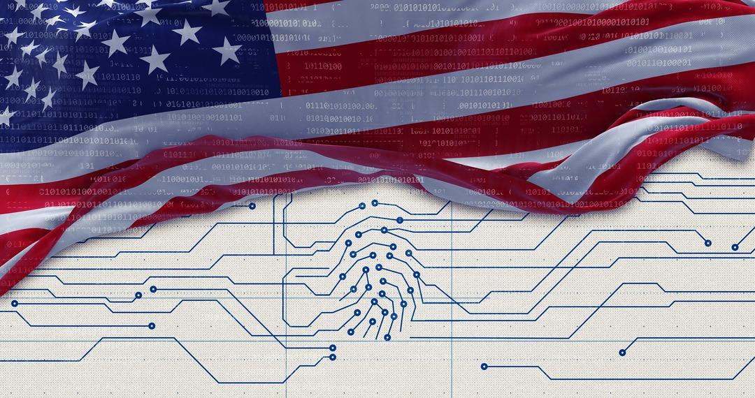 США заподозрили российского бизнесмена во вмешательстве в выборы