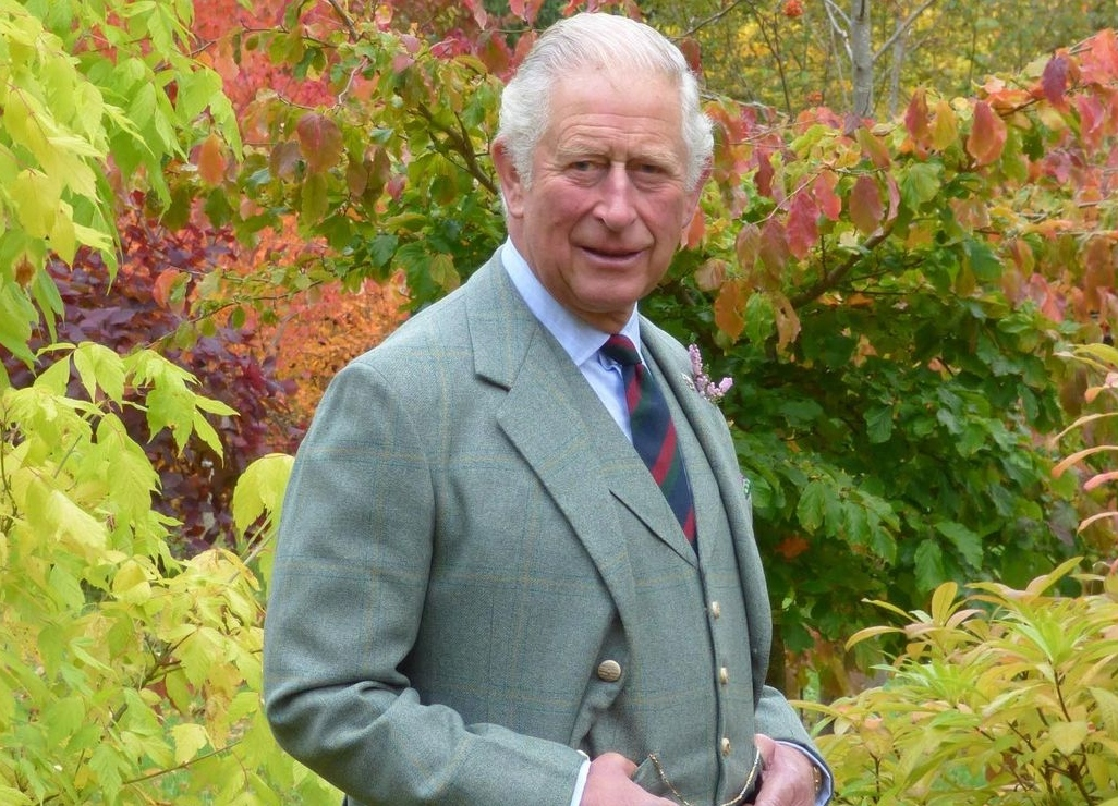 Советника принца Чарльза обвинили в вымогательстве 1,5 млн ради получения ордена