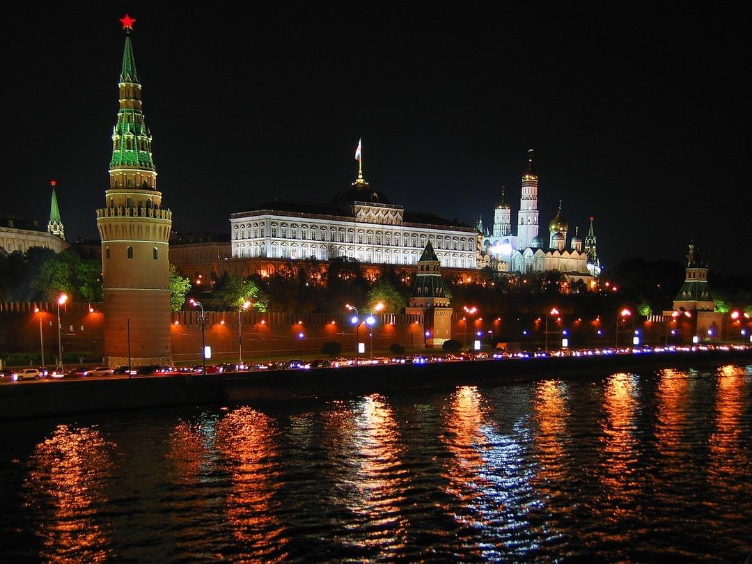 Российская экономика потеряла триллионы рублей из-за списания долгов банкротам