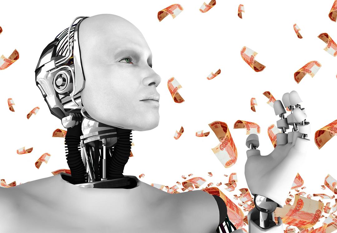 Миллиарды на ИИ. Российские власти рассказали, как поддержат развитие новых технологий