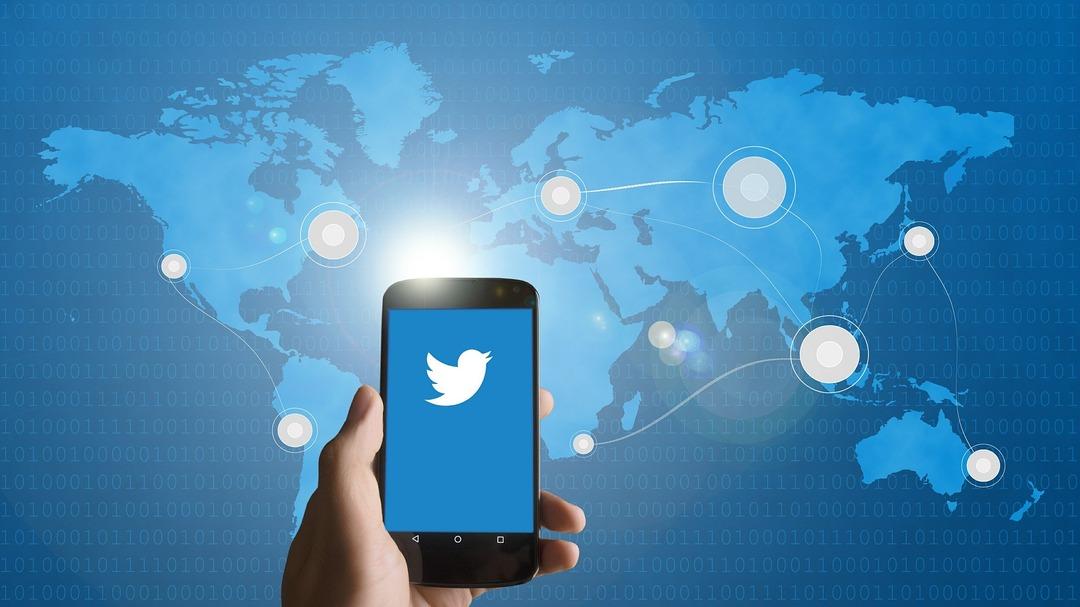 В Twitter появятся сообщества по интересам