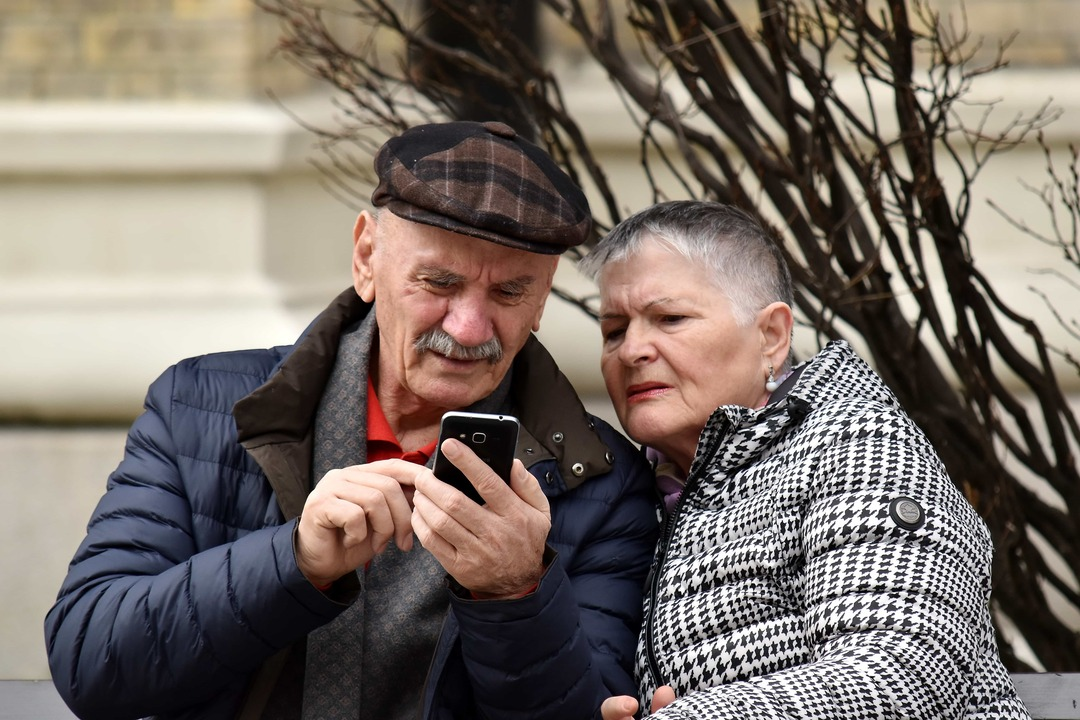 Одноклассники запустили платную подписку на публикации