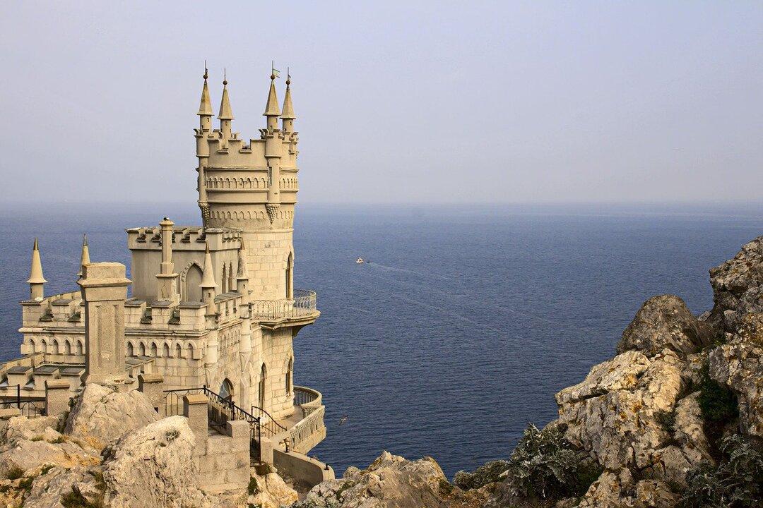 Российским туристам вернули миллиарды рублей кешбэка