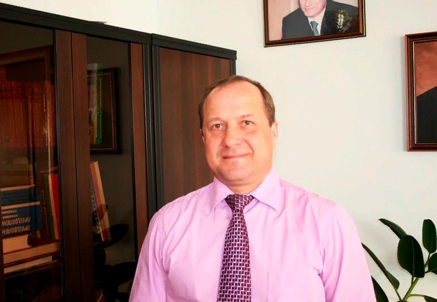 Российский чиновник избежал наказания за ущерб на 2,3 млрд рублей