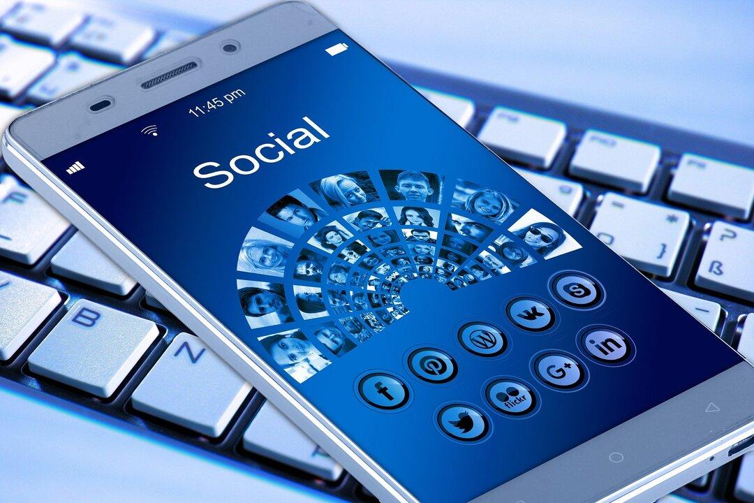 Американский штат запретил цензуру в соцсетях