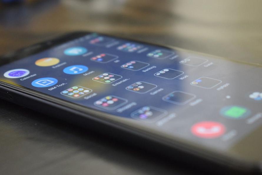 В России ответили на сообщения о блокировке смартфонов Xiaomi