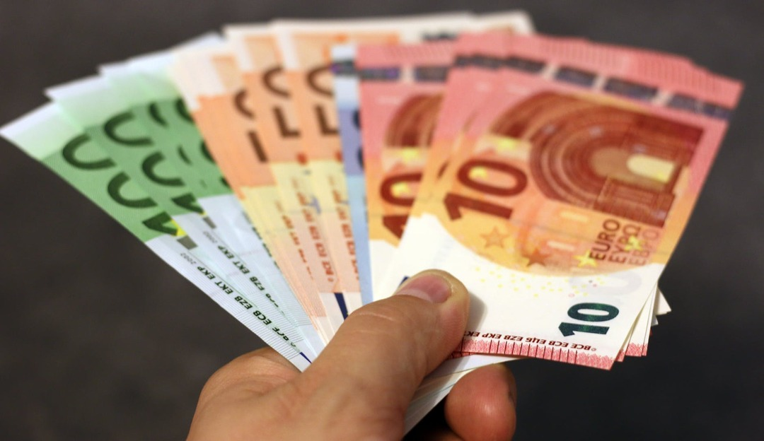 Итальянец набрал 769 отгулов за 3 года и заработал почти $100 000 на фрилансе