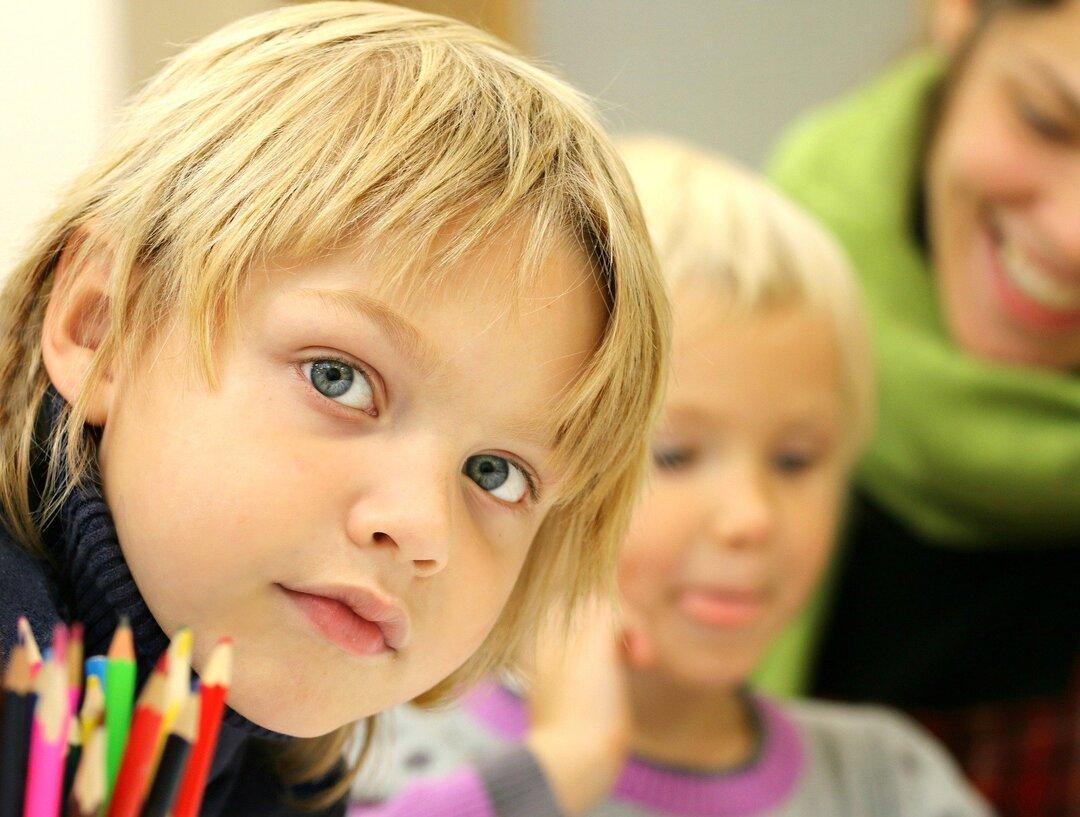 Власти Москвы рассказали, как будет работать система распознавания лиц в школах